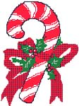 Click image for larger version  Name:candycane 011.jpg Views:74 Size:7.5 KB ID:39138