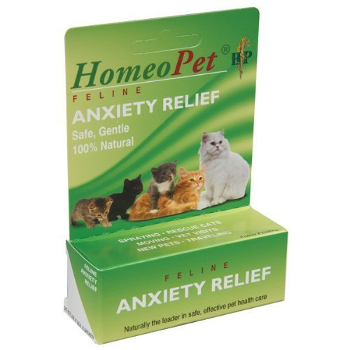 Name:  Homeopet anxiety relief.jpg Views: 109 Size:  31.0 KB