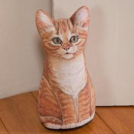 Click image for larger version  Name:orange_kitten_doorstop_1.jpg Views:36 Size:15.5 KB ID:84969